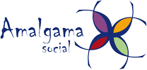 Amalgama Social
